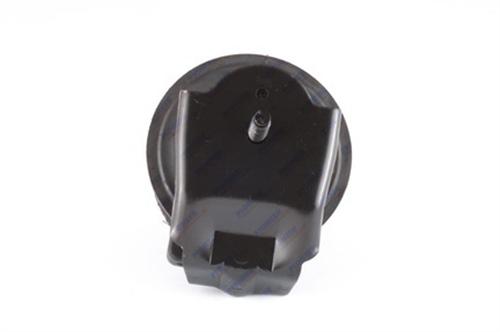 Autopartes - Pioneer - Soportes para motor - 604302