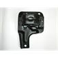 Autopartes - Pioneer - Soportes para motor - 604319