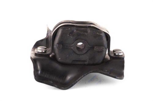 Autopartes - Pioneer - Soportes para motor - 604324
