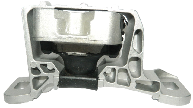 Autopartes - Pioneer - Soportes para motor - 604402