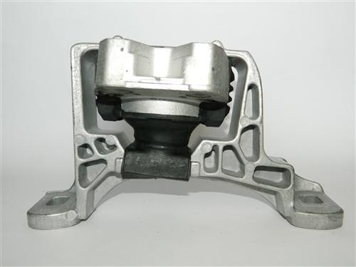 Autopartes - Pioneer - Soportes para motor - 604403