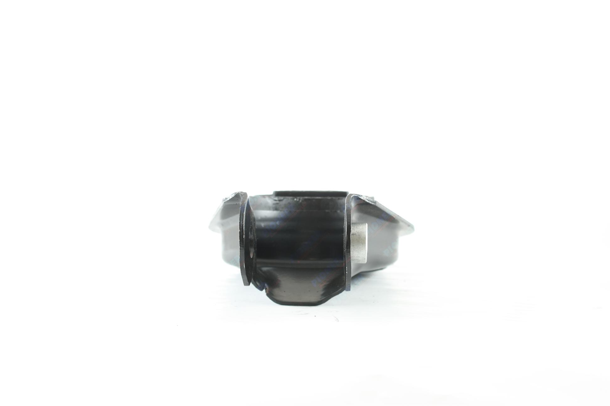 Autopartes - Pioneer - Soportes para motor - 604405