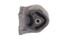 Autopartes - Pioneer - Soportes para motor - 604504
