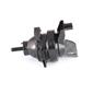 Autopartes - Pioneer - Soportes para motor - 604505