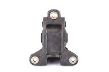 Autopartes - Pioneer - Soportes para motor - 604508