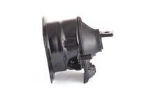 Autopartes - Pioneer - Soportes para motor - 604516