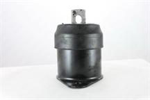 Autopartes - Pioneer - Soportes para motor - 604517