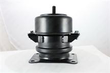 Autopartes - Pioneer - Soportes para motor - 604519