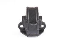 Autopartes - Pioneer - Soportes para motor - 604520