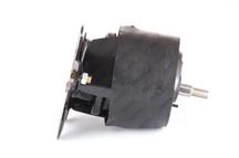 Autopartes - Pioneer - Soportes para motor - 604521