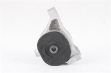 Autopartes - Pioneer - Soportes para motor - 604523