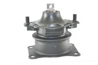 Autopartes - Pioneer - Soportes para motor - 604526