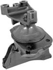 Autopartes - Pioneer - Soportes para motor - 604531