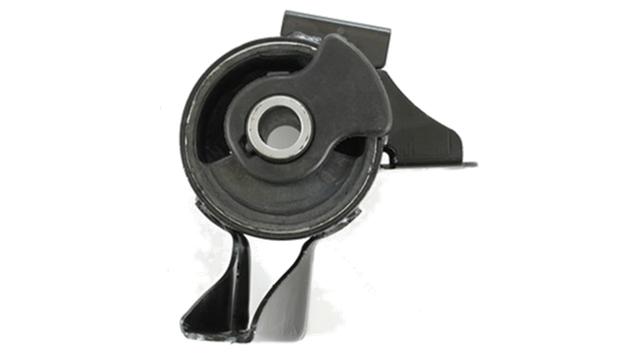 Autopartes - Pioneer - Soportes para motor - 604533