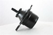 Autopartes - Pioneer - Soportes para motor - 604539