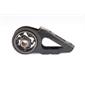Autopartes - Pioneer - Soportes para motor - 604541