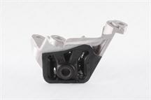 Autopartes - Pioneer - Soportes para motor - 604549