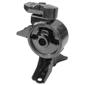 Autopartes - Pioneer - Soportes para motor - 604551