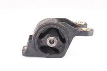 Autopartes - Pioneer - Soportes para motor - 604552