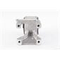 Autopartes - Pioneer - Soportes para motor - 604553
