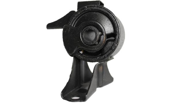 Autopartes - Pioneer - Soportes para motor - 604555