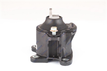 Autopartes - Pioneer - Soportes para motor - 604565