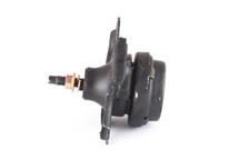 Autopartes - Pioneer - Soportes para motor - 604567