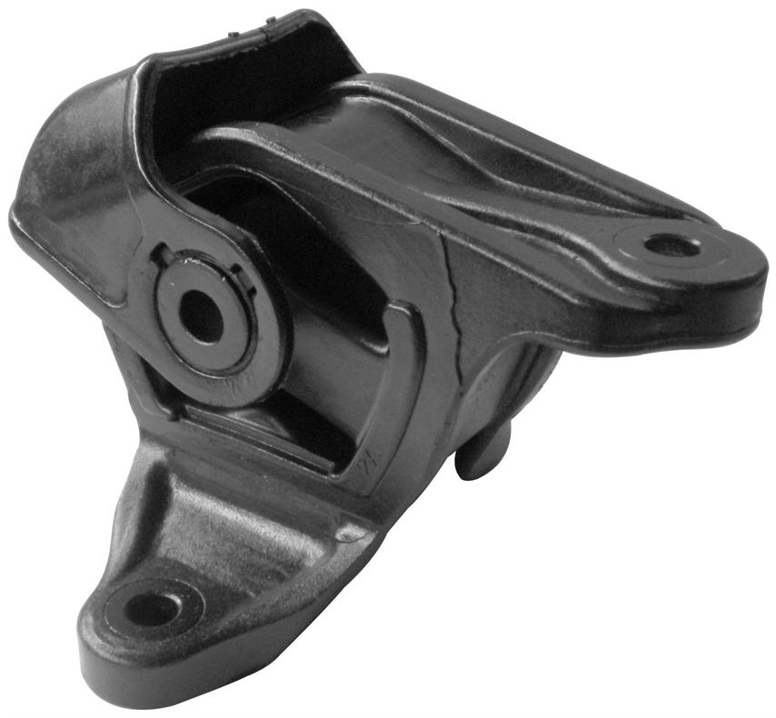 Autopartes - Pioneer - Soportes para motor - 604570
