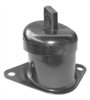 Autopartes - Pioneer - Soportes para motor - 604572