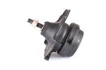 Autopartes - Pioneer - Soportes para motor - 604573
