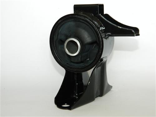 Autopartes - Pioneer - Soportes para motor - 604587