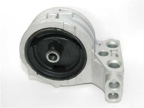 Autopartes - Pioneer - Soportes para motor - 604601