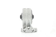 Autopartes - Pioneer - Soportes para motor - 604602