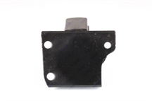 Autopartes - Pioneer - Soportes para motor - 604610