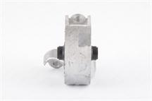 Autopartes - Pioneer - Soportes para motor - 604614