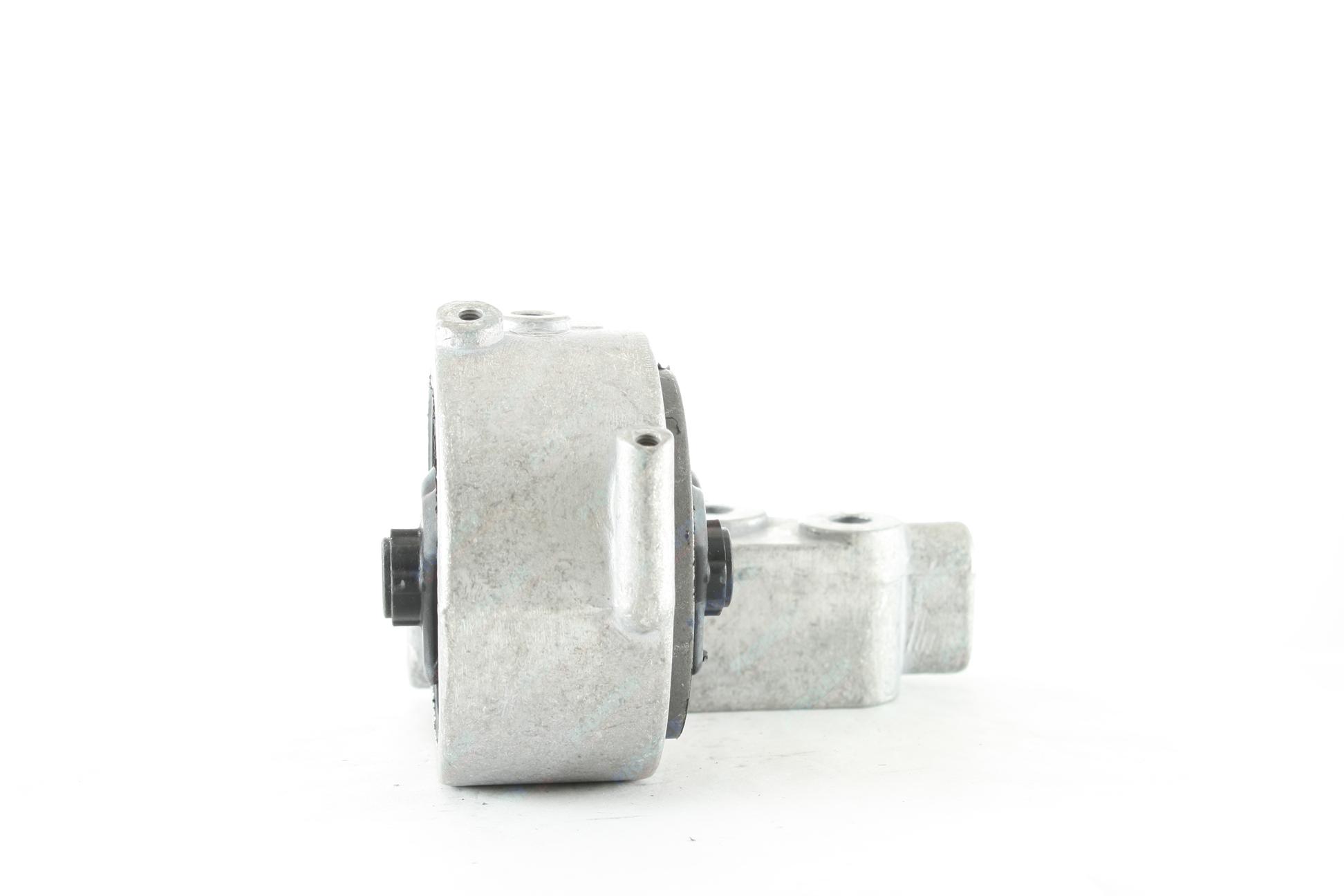 Autopartes - Pioneer - Soportes para motor - 604616