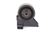 Autopartes - Pioneer - Soportes para motor - 604619
