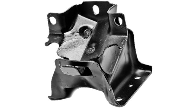 Autopartes - Pioneer - Soportes para motor - 605109