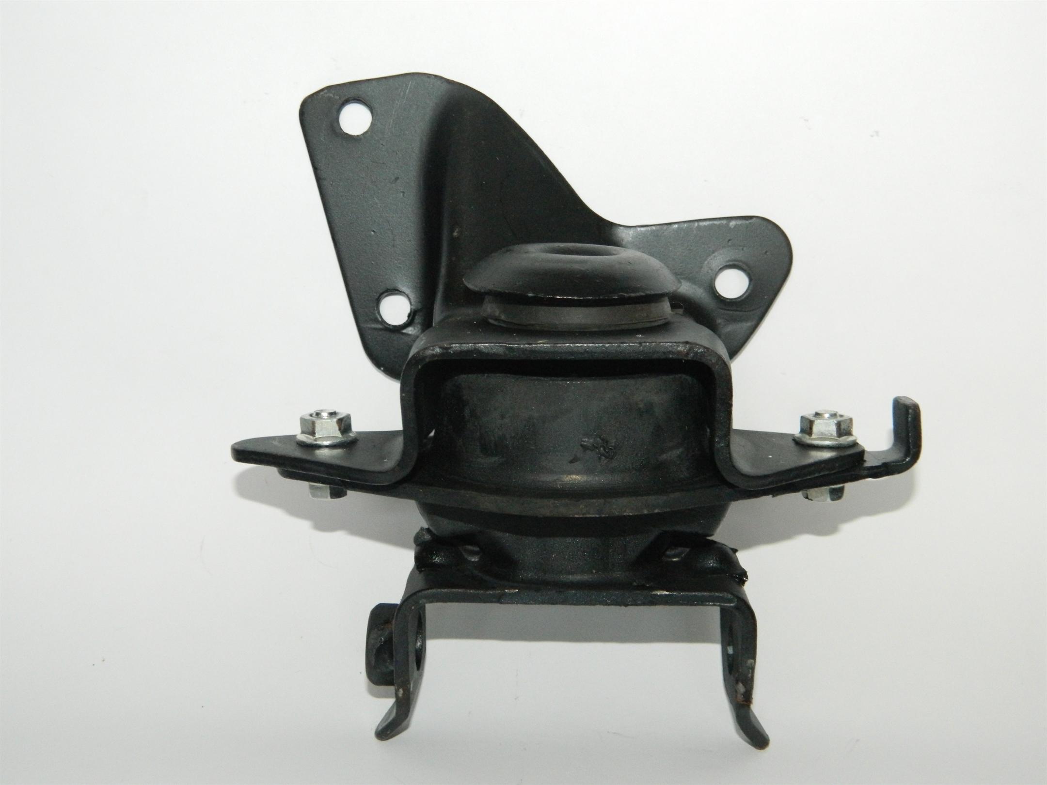 Autopartes - Pioneer - Soportes para motor - 605117
