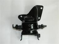 Autopartes - Pioneer - Soportes para motor - 605118