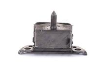 Autopartes - Pioneer - Soportes para motor - 605132