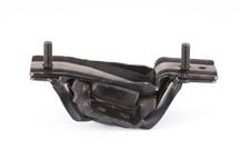 Autopartes - Pioneer - Soportes para motor - 605182