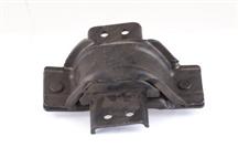 Autopartes - Pioneer - Soportes para motor - 605183
