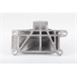 Autopartes - Pioneer - Soportes para motor - 605199
