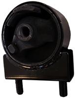 Autopartes - Pioneer - Soportes para motor - 605204