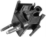 Autopartes - Pioneer - Soportes para motor - 605207