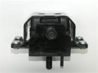Autopartes - Pioneer - Soportes para motor - 605214