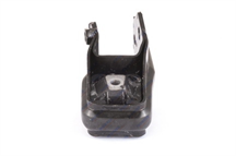 Autopartes - Pioneer - Soportes para motor - 605263