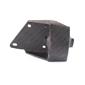 Autopartes - Pioneer - Soportes para motor - 605265