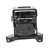 Autopartes - Pioneer - Soportes para motor - 605278